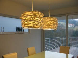 Lampe1-754034