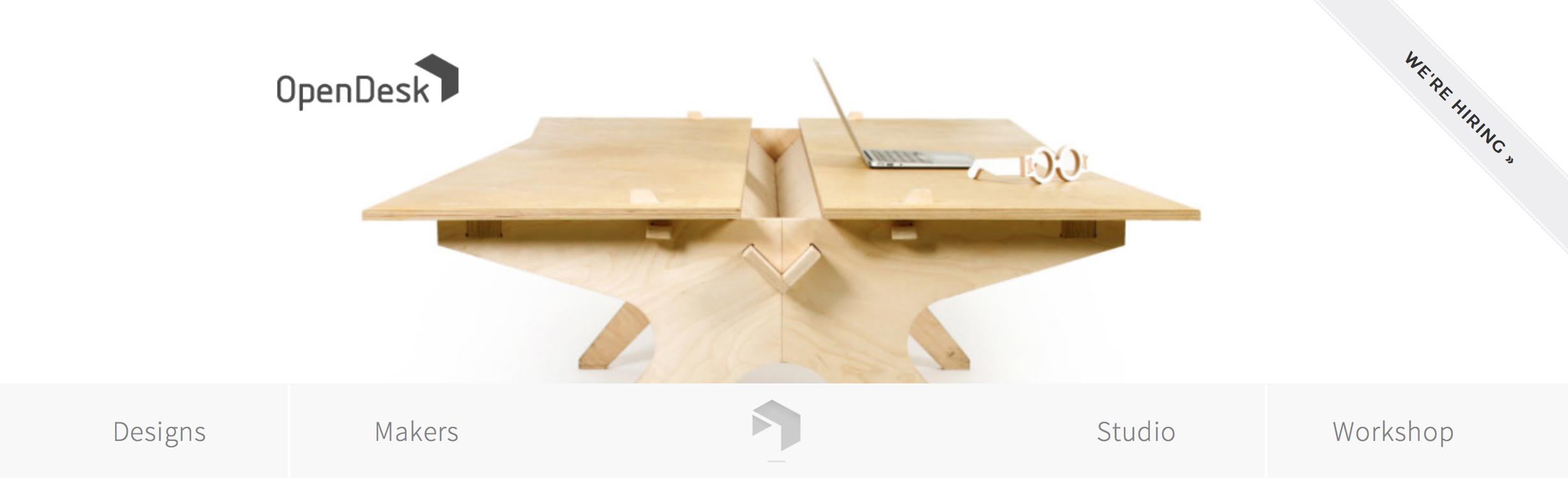 imprime et cr er ton meuble touben 39 s cr ations. Black Bedroom Furniture Sets. Home Design Ideas