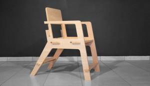 ce92d4a3c58402146f6abc3c3962ff04b75aca22-studio_dlux_kuka_chair.1