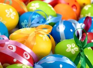 easter_eggs_70334248