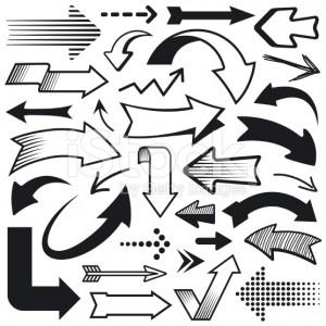 stock-illustration-18195639-arrows