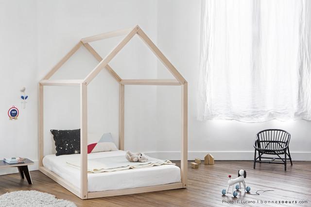 scandinave-chambre-d-enfant