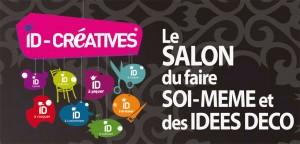 salon-id-creatives-rennes