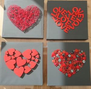 Mijn-super-leuke-canvas-hartjes-doeken.1380875826-van-runeejj