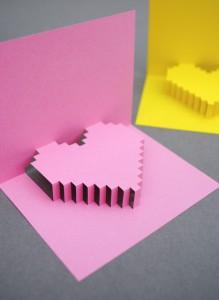 pixel-heart-6