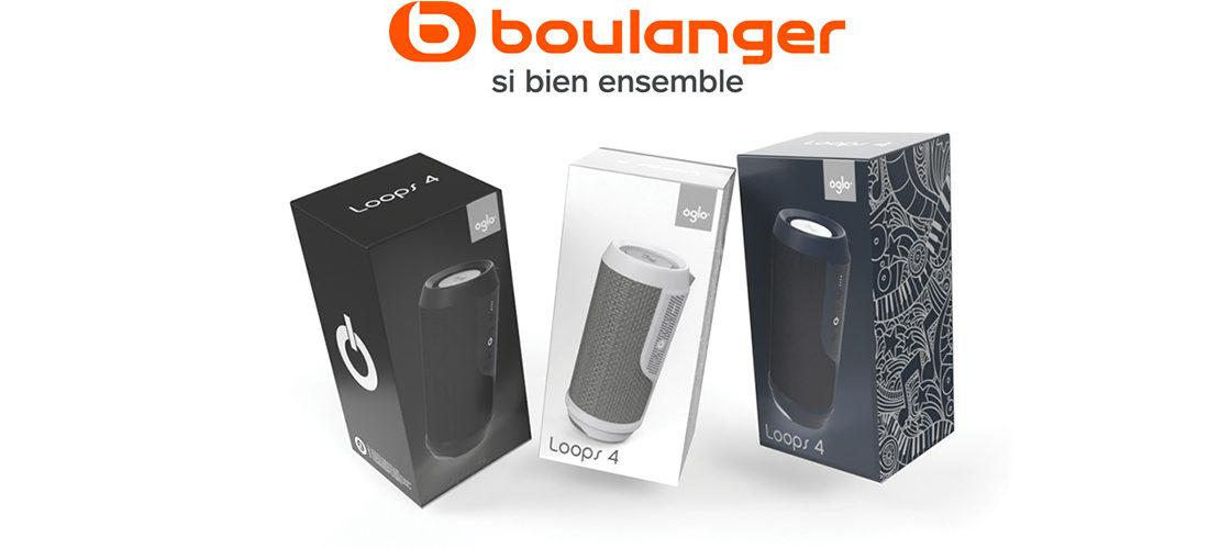 Touben-Slider-Boulanger