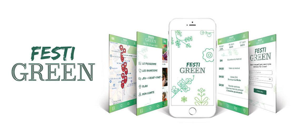 Touben-Slider-Festi-Green