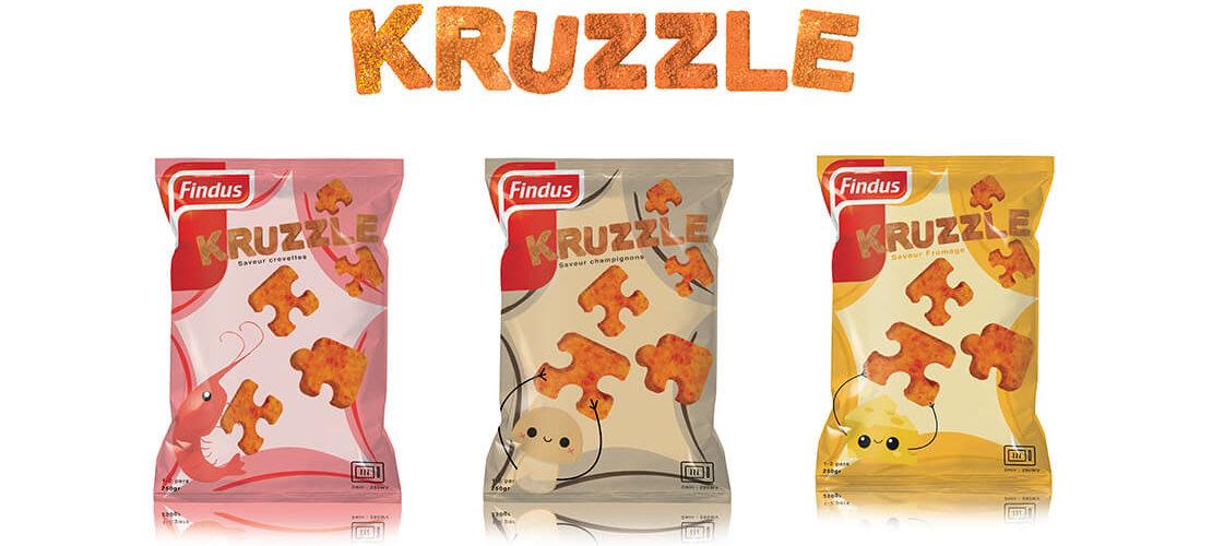 Touben-Slider-Kruzzle